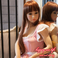 2016 Popular big breast & hip full size adult sex dolls cyber skin sex toys