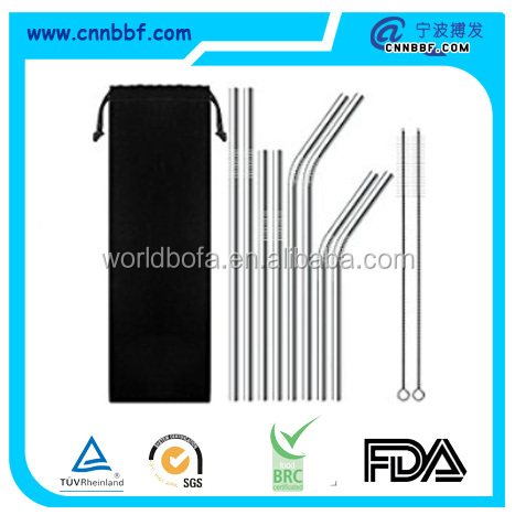 bag packed stainless steel straw set.jpg