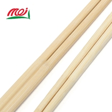 Tensoge wholesale disposable bamboo chopsticks