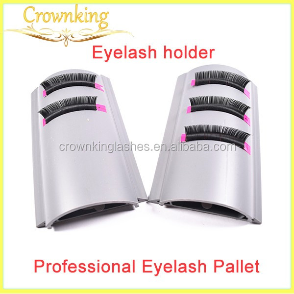 New Fashion Eyelash Holder