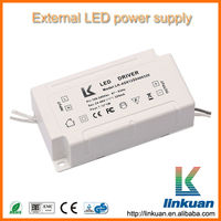 indoor LED power supply-constant current LED driver LKAD012S