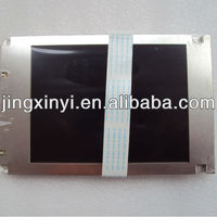 SP14Q005 Lcd Screen In Stock New