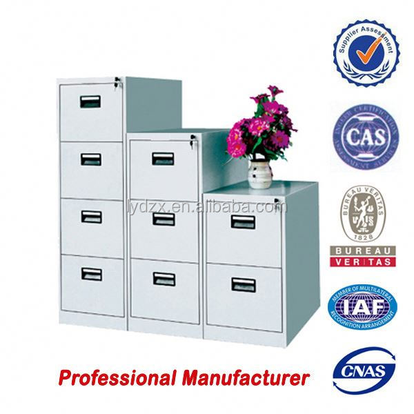 new design steel software storage cabinet for sale