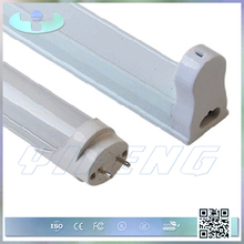 YF-T8-C Made In China High Power Cheapest You Red Tube 2014 Led