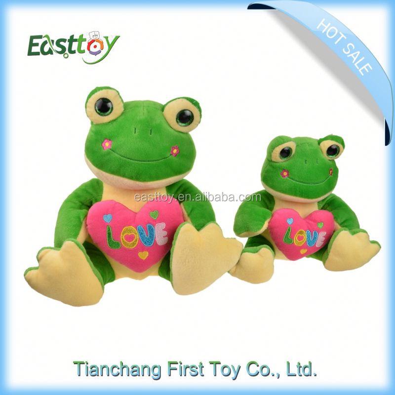 Plush Toys Product : Plush tortoise toys stuffed soft chicken buy