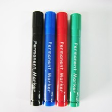 German Manufacture supply whiteboard marker pen for school and office use