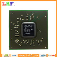 AMD 216-0842000 IC Chipset Laptop Graphic Card
