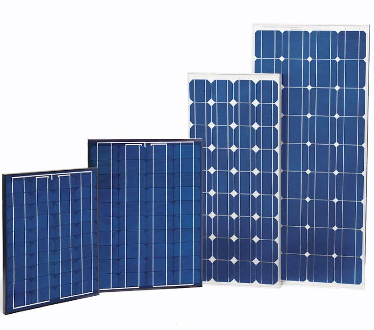 High Efficiency 250W Poly Solar Panel price india Manufacturer in China
