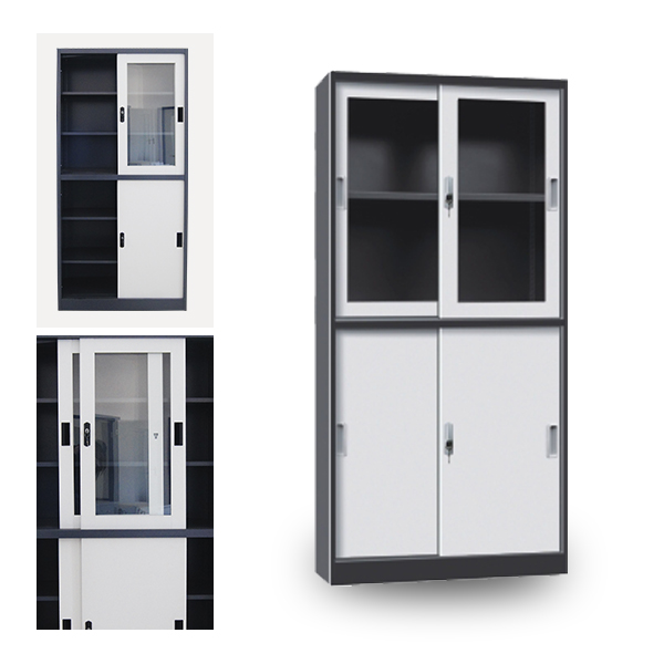 Sliding Door Cabinet Steel Sliding Door Cabinet Sliding Glass Door
