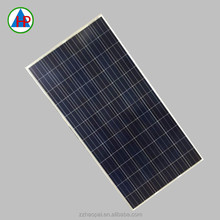 Factory price poly solar panel 72cells 300w europe stock manufacturers in china