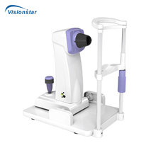 Top Quality Ophthalmic Equipment Eye Test Corneal Topographer