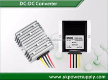 5A 12v to 24v dc step up converter dc dc power supply module boost converter high output input voltage