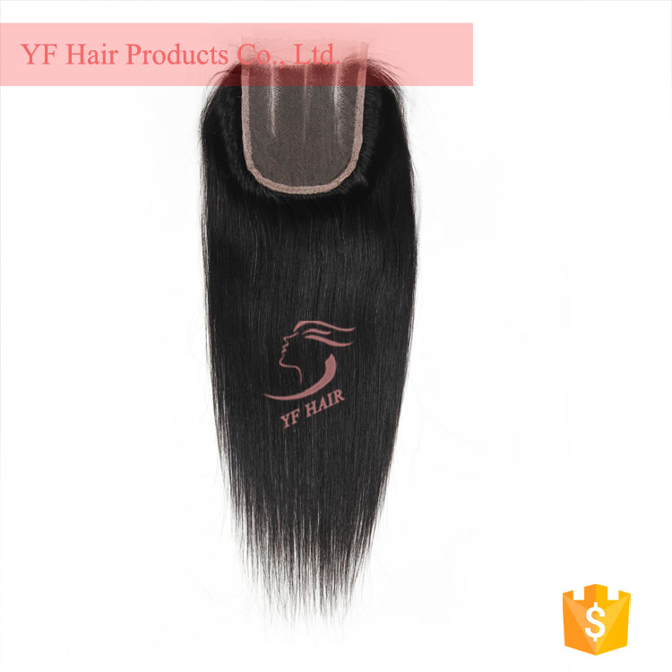 wholesale SAY ME body wave virgin human hair 2 bundles/pieces preplucked frontal lace closure with bundles