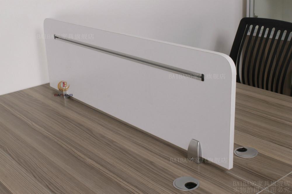 Derni re conception vente chaude mobilier de bureau 4 for Mobilier bureau 4 personnes