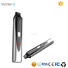 2015 Direct Buy China Bud Pen Atomizer E Cig Wholesale Suppliers
