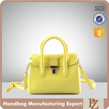 5299-SS2016 mini high end luxury ladies genuine leather bag new arrival