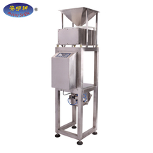 Powder Metal Detector machine main Detecting particles, powder food, drugs and chemicals ship to Netherlands