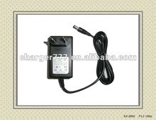 90W power supply for led products