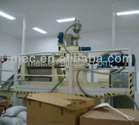 Oil Presser/Oil Pressing Machine/Oil Cold Pressing Machine