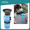 Hot Selling Pp Pet Drinking Water