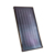 SHe-AO 100L 120L Solar Water Heater With Flat Plate Collectors Designed For Africa Hot Water Project For Home Use