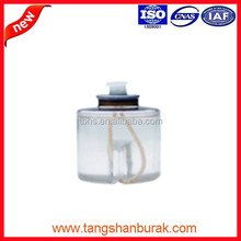 40 hr burn time iquid paraffin oil candle used for table lamp