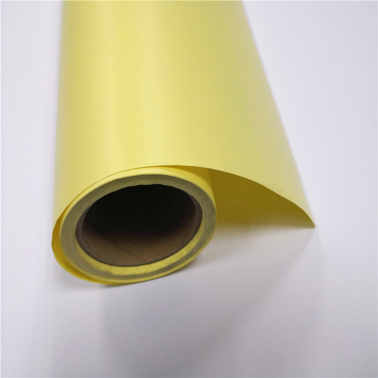 FLY Cheaper price glass cold lamination film <strong>pvc</strong> for lamination