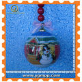 Sell clear christmas balls,glass ball ornaments,red glass christmas balls