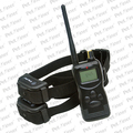 1000m remote dog training collar shock in good quality