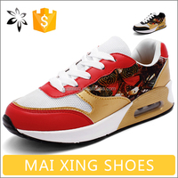 Women Fashion Sneakers Running Shoes China Factory