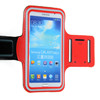 sports armband case for samsung galaxy s5