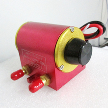 High quality high power 500w Diode Pumped Laser Modules for Industry