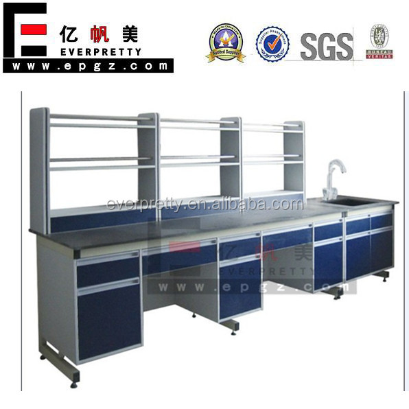 Laboratory Furniture Suppliers, Dental Laboratory Lab Bench, Used Laboratory Equipment