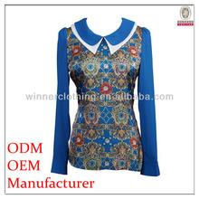 Beautiful casual new fashion new directions clothing for women