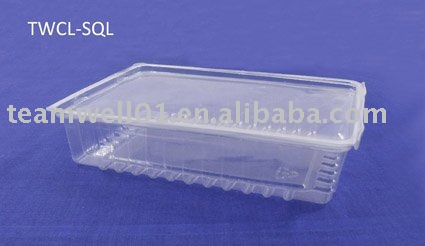 (TWCLSQL) Food container