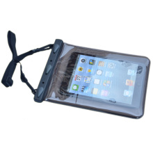 high good quality mini tpu waterproof tablet case for ipad mini