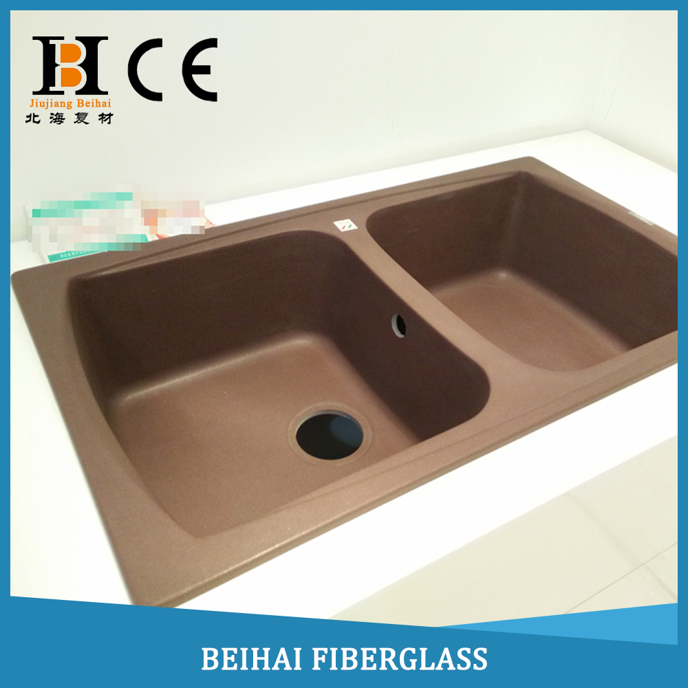 Granite Kitchen Sink Supplier Granite Kitchen Sink Supplier