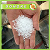 /product-detail/white-mineral-oil-then-natural-sugarcane-wax-60492530252.html