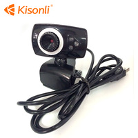 Free Driver Free Download Webcam Camera PC Web Cam U-5
