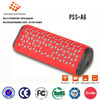 PSS A6 2015 bluetooth, new product outdoor bluetooth speaker, instrument music