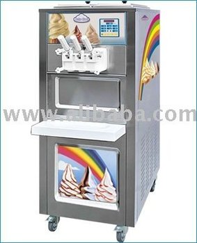 Soft Ice Cream Machines Tamil Nadu