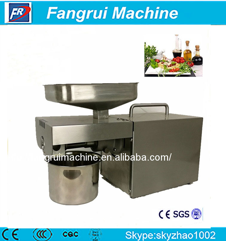 Hot sale bulk soybean compatible seeds bangladesh vegetable seeds oil squeezing machine prices