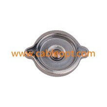 Oil cap for Buick/Chevrolet/Ford G.W.0903