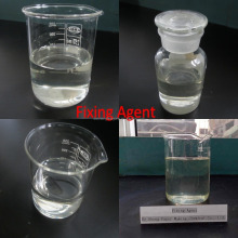 Pulp and Paper Chemicals Fixing Agent for paper mills