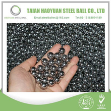0.3mm-50mm Steel balls for bearings With good price