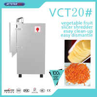 Electric Multifunctional Chinese Vegetable Cutter Cucumber Slicer Machine with Newly Design