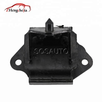 1001103-P00 Engine Right Suspension Rear Mount Engine  For Great Wall Haval