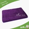 Best Quality Factory-direct Chenille SBR Rubber Mats