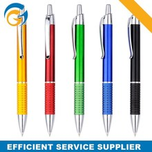 High Quality Euro Pen Wholesale