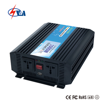 pure sine wave inverter 1000w